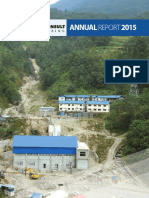 HCE Annual Report Final 2015