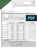 VT Espro.pdf