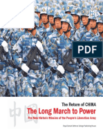 The Long March to Power net.pdf