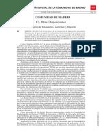 Orden 1493,2015, de 22 de mayo.pdf