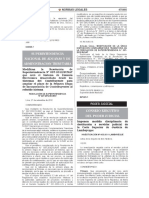 Resolución de Superintendencia N° 227-2012-SUNAT