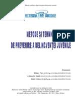 AAS_Metode_si_tehnici_de_prevenire_a_delincventei_juvenile_2006.pdf
