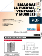 CATALOGO- BISAGRAS.pdf