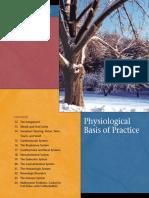 Gerentology.pdf