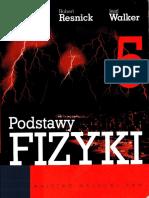 Resnick, Halliday - Podstawy Fizyki 5.pdf