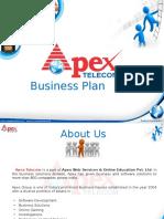 Corporate_Presentation.pptx