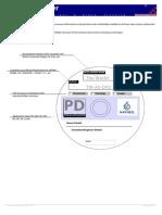 04d-CD Cover.pdf.pdf
