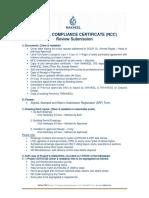 NCC  Documents.pdf