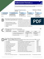 SSF-Standard Submission Format.pdf