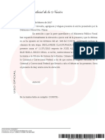 doc-16911