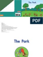 15 The Park