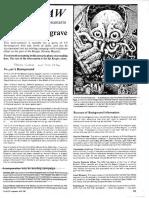 Darklaw.pdf