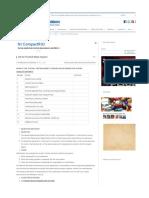 DQ Agua purificada.pdf