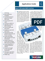 US122_AppGuide.pdf