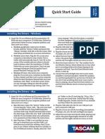 US-122_qs_02.pdf