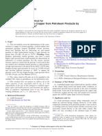 ASTM D130.pdf