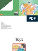 26 Toys