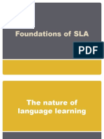 235573649-Foundations-of-SLA.pptx