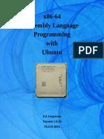 assembly64.pdf