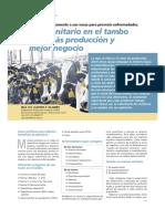 plan-sanitario-leche.pdf