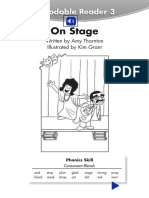 03 - On Stage.pdf