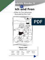 09 - Fletch and Fran.pdf
