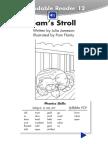 12 - Sam's Stroll.pdf