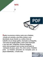 61493775-Direcao-de-Arte-Funcoes.pdf