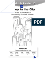 15 - A Day in the City.pdf