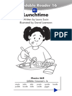 16 - Lunchtime.pdf