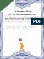 en.1993.1.12.2007.pdf