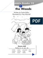 22 - In the Woods.pdf