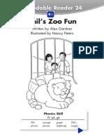 24 - Phil's Zoo Fun.pdf