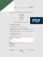 emd2-info4-2014