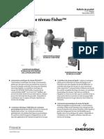 d103219x0fr-data.pdf
