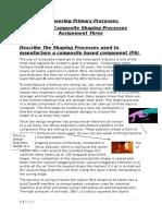 Engineering Primary Processes.docx