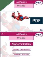 Dynamics.ppt