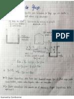 Medidas de flujo.pdf