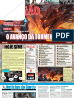 Drag╞o Brasil 113