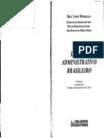 direito-administrativo-brasileiro-hely-lopes-meirelles-36a-ed-2010.pdf