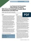 Carbetocin Versus Oxytocin for Prevention.pdf