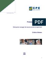 Protectia-maternitatii-si-parentalitate.-Ghid-pentru-manageri-de-resurse-umane-si-supervizori..pdf