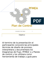 pfmeayplandecontrol2004-140129201933-phpapp01.pptx