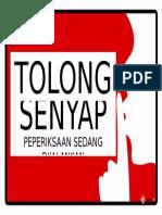 Poster Tolong Senyap.docx