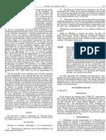 CAP III Unidade III 2 ANEXO 3 Sentenxa Constitucional