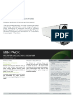 Datasheet Minipack 48-800 WIR.pdf