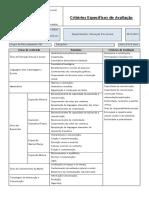 criteriosespecificos_preescolar