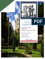 ETICA Y CORRUPCION.pdf