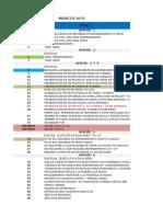 Formato Historias de Usuario 1 de Julio (1)