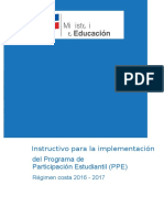 instructivo_de_participación_estudiantil__costa_2016-15-05-2016 word
